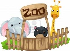 Zoo Lille.jpg