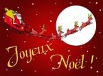 joyeux noel 2.jpg