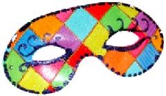 Masque 4.jpg