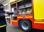 pompiers 040.jpg