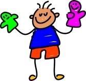 399040-marionnette-enfant--art-toddler-serie.jpg