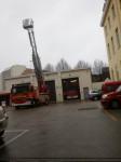 pompiers 074.jpg