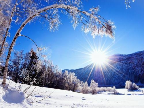 hiver.jpeg