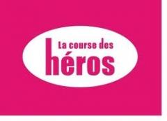 course des heros.jpg