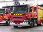pompiers 015.jpg