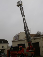 pompiers 010.jpg