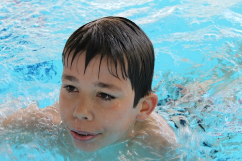 comp u00e9tition de natation